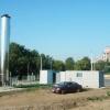 Biogáz - Balmazújváros - Hőtechnikai Kft.
