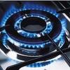Netker Shop Bt. - Víz-gáz-Non-Stop Gyorsszolgálat